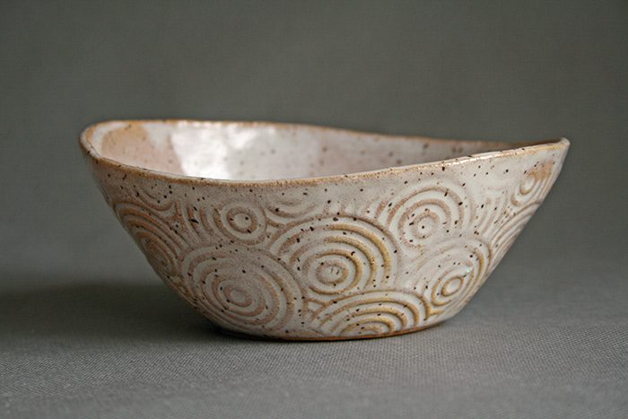 Pasta-bowl